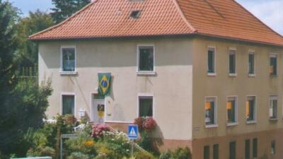 Casa do Brasil in Theley im Saarland